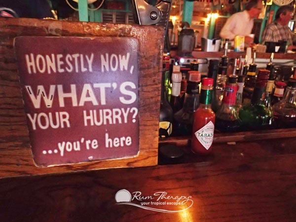 Beach Bar Signs 2 600 O